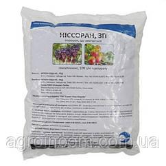 Инсекто-акарицид Ниссоран (0,5кг)