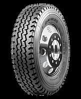 Грузовая шина 7,00R16/12 HN08 TT Aeolus