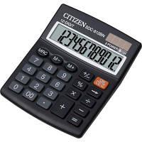 Калькулятор Citizen SDC-812BN (1273)