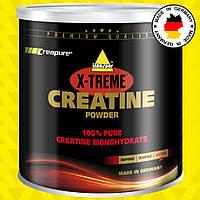 Креатин Inkospor X-Treme Creatine Powder 500 г