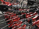 Блочний лук для спорту Junxing Phoenix 2019 року, фото 7