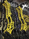 Блочний лук для спорту Junxing Phoenix 2019 року, фото 3
