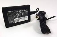 Блок живлення Dell 19.5V 45W (7.4*5.0+pin) Ultra Slim без кабеля 220V Black (Original)