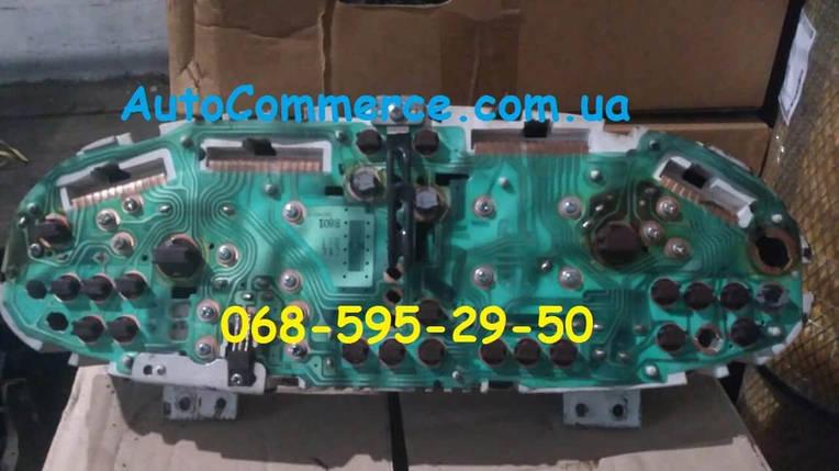 Панель приборов (щиток) б/у HYUNDAI HD65, HD72, HD78 Хюндай , фото 2