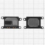 Динамик (Speaker) Apple iPhone 7 (High Copy)
