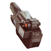 Этикет-пистолет Open ТEXTIL 2644 (C2644)