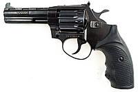 Револьвер под патрон Флобера Safari РФ 441М PRO (пластик)