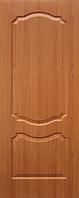 Межкомнатная дверь Прима ПГ ПВХ