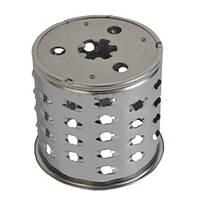 Барабанчик C (крупная терка) для мясорубки Moulinex SS-989853