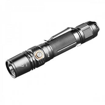 Ліхтар Fenix PD35 V2.0 Cree XP-L HI V3 LED