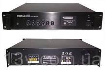 Трансляционный Усилитель Younasi Y-5120U, 120Вт, USB, FM, Bluetooth