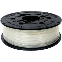Пластик для 3D-принтера XYZprinting PVA 1.75мм/0.6кг Filament Cartr.Nature,WaterSoluble (RFPVAXEU00D)
