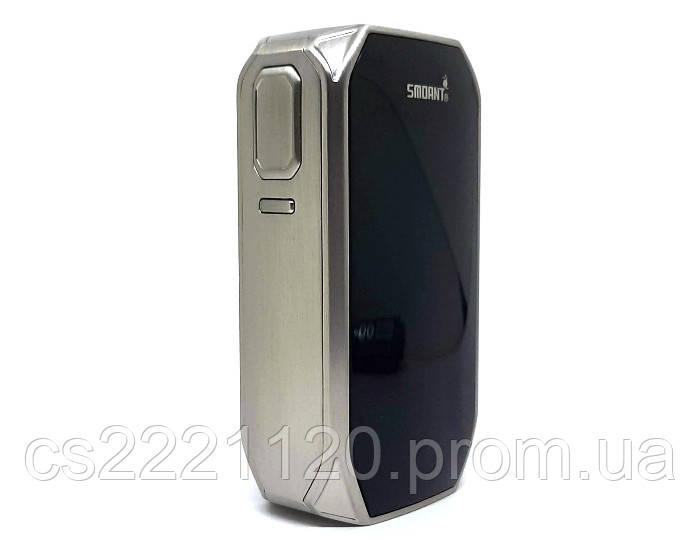 Smoant Naboo 225W Box Mod (стальной)