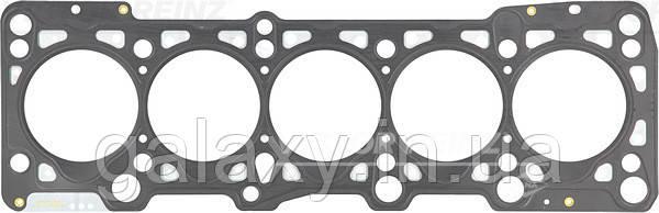 Прокладка головки блоку циліндрів VW T4 2,4 D AAB 5 циліндрів
