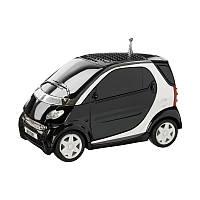 Портативная беспроводная bluetooth Колонка Автомобиль WS-233 (Smart)