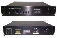 Трансляционный  Усилитель Younasi Y-5100U, 100Вт, USB, FM, Bluetooth