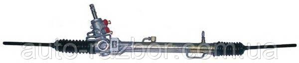 Рулевая рейка Крайслер Вояджер III 1995-2001 ( Chrysler Voyager ) - продажа б/у автозапчастей в Киеве