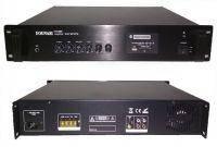 Усилитель Younasi Y-2300SU, 300Вт, USB, 5 zones