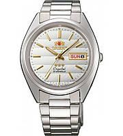 Наручные часы Orient FAB00006W9 (Оригинал)