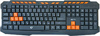 Клавиатура W-250