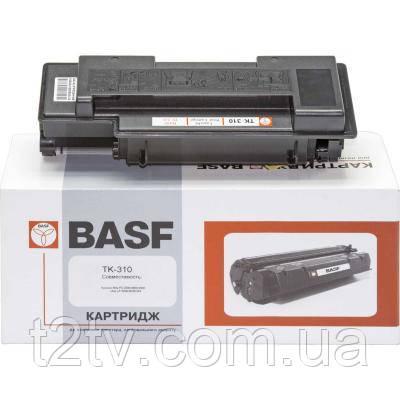 Тонер-картридж BASF Kyocera TK-310 FS-2000 (KT-TK310)