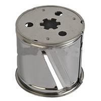 Барабанчик А (ломтерезка) для мясорубки Moulinex SS-989855