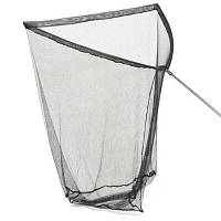 "Подсака Prologic Quick Release Landing Net 42"" (1846.03.67)"