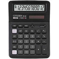 Калькулятор Citizen SDC-382
