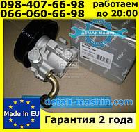"Насос ГУР (Насос гидроусилителя руля) Шевролет Лачетти (1.6L) 05- ""Rider"" Chevrolet Lacetti"