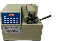 Полуавтоматический аппарат для нефтепродуктов ТВЗ, фото 1