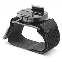 Крепление для экшн-камер AirOn крепление на руку (AC366)