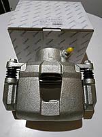 Цилиндр тормозной передний левый Lacetti Лачетти (суппорт в сборе) SHIKOO 96549788