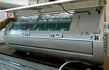 Кондиционер Prato QuattroClima QV-PR24WA/QN-PR24WA, фото 2