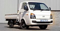 Hyundai H100 (1996-2004)