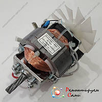 Двигатель для мясорубки Kenwood KNG762, фото 1
