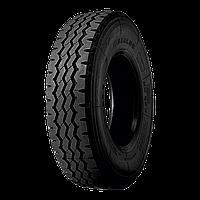 Грузовая шина 13R22,5 154/151L HN253 TL Aeolus