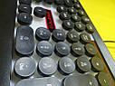Механическая клавиатура M300 с подсветкой, фото 6