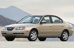 Hyundai Elantra III Hb (2000-2006)