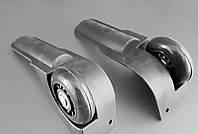 Колесный блок для чемодана ЧКБ - 50 (D=68 mm), фото 1