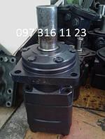 Гидромотор Danfoss-400