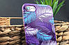 Чехол на Samsung Galaxy S10e Tropik, фото 2
