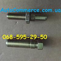 Шток цилиндра сцепления рабочего JAC 1020, Dong Feng 1032,1044 Джак, Донг фенг