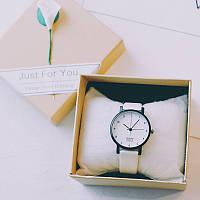 Годинник , фото 1