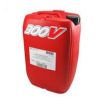 MOTUL 300V Power 5W-40 20л
