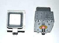 Магнетрон для микроволновки Samsung OM75P(31) (неоригинал,без наклейки)