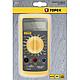 Цифровой мультиметр Topex 101 (94W101), фото 2