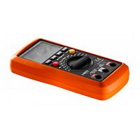 Цифровой мультиметр NEO Tools (94-001)