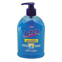Почему антибактериальное мыло ― это важно и нужно!