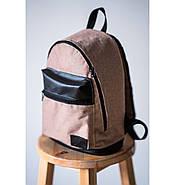 Рюкзак Mini Melange, фото 3