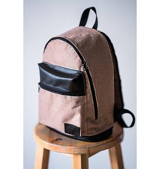 Рюкзак Mini Melange